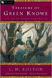 Green knowe7