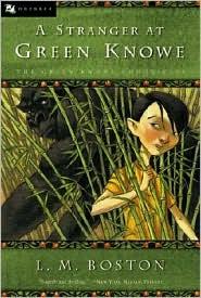 Green knowe6