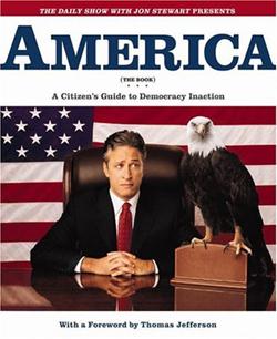 JS America