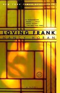 Loving_frank_pb_jacket