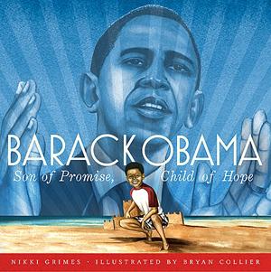 Obama - Grimes