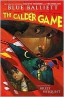 Calder game