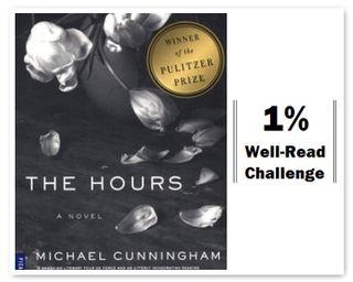 Hours 1% challenge