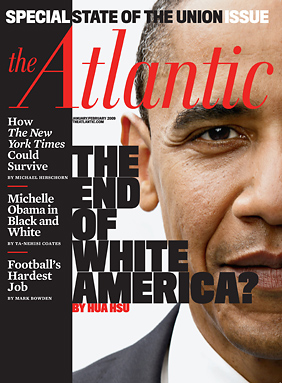 Atlantic Jan:Feb 09