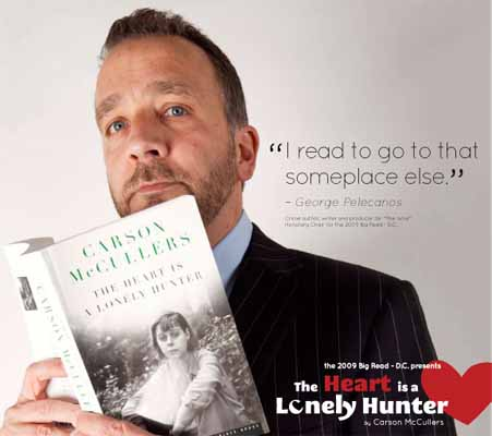 Three characteristics of the character Mick Kelly in the novel,