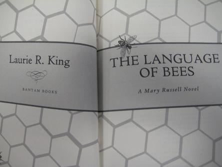 Lang of bees1