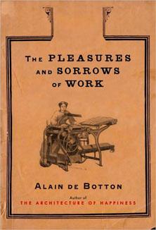 Pleasures and sorrows