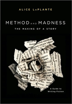 Method and madness