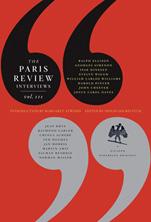 Paris Review Interviews 3
