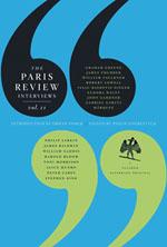 Paris Review Interviews 2