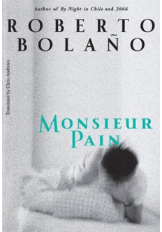 M_pain