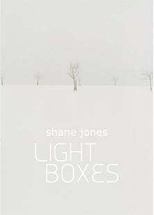 Light boxes2