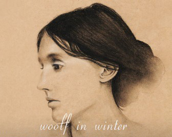Woolf in winter lg
