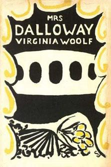 Dalloway