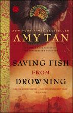 Saving fish
