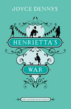Henriettas