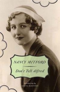 Mitford5