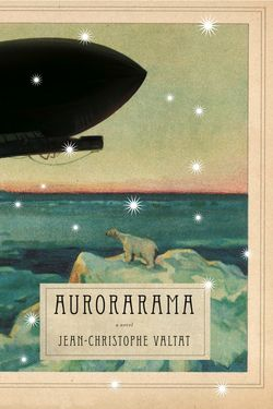 Aurorarama