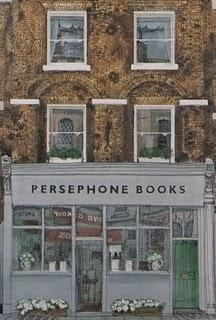Persephone-Postcards-4