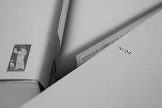 Persephone-books-by-scribbletaylor-via-flickr