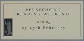 PersephoneReadingWeekend_large