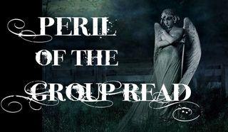 Perilthegroupread2011