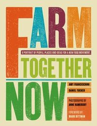 Farm_Together_Now