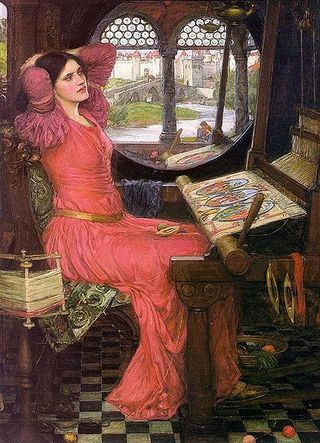 433px-John_William_Waterhouse_-_I_am_half-sick_of_shadows,_said_the_lady_of_shalott
