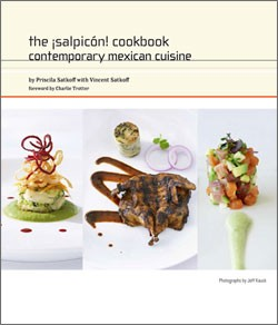 The_Salpicn_Cookbook