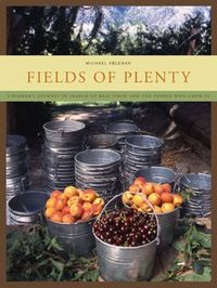 Fields_of_Plenty
