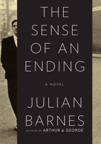 Sense_of_an_Ending_Knopf_200