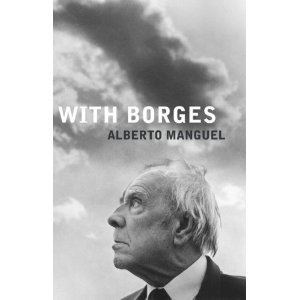 Withborges