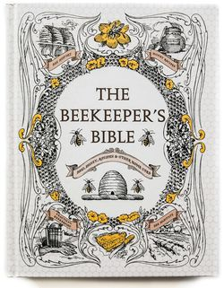Beekeepers_Bible_front__81479.1348598061.1280.1280
