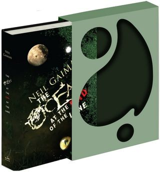 Deluxe-edition-neil-gaiman-ocean-at-the-end-of-the-lane
