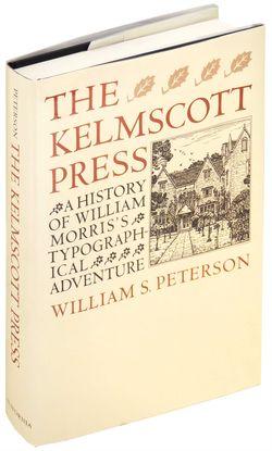 Kelmscott