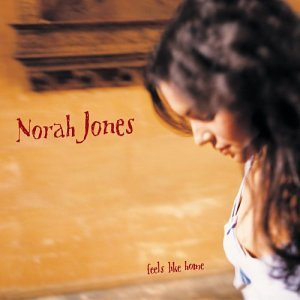 Norah_Jones_-_Feels_Like_Home