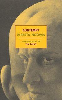 Contempt1