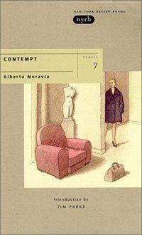 Contempt2