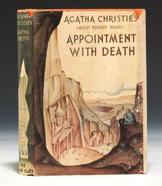 Appointment1938
