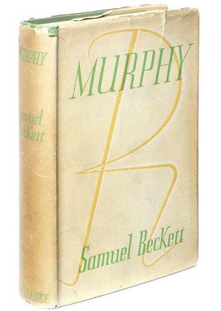 Murphy1938