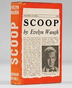 Scoop1938