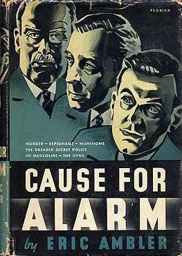 CauseForAlarm1938
