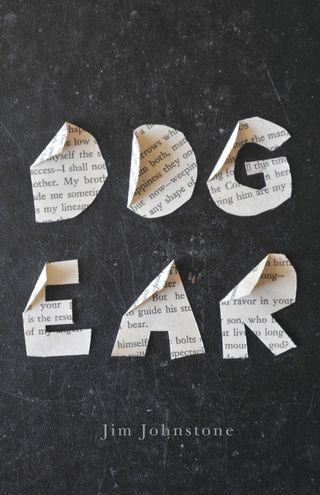 Dog-Ear-300-CMYK