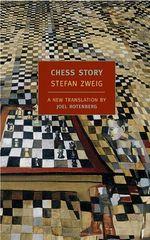 Chessstory