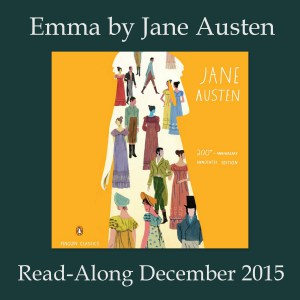 Emma-read-along-button
