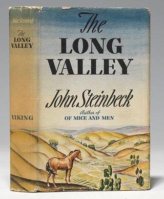 Longvalley1938
