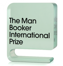 Man-booker-international-prize-980x5611013022806