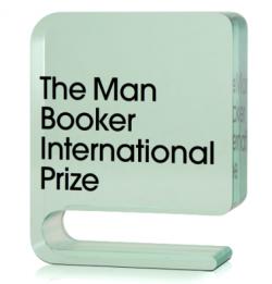 Man-booker-international-prize-980x5611013022806