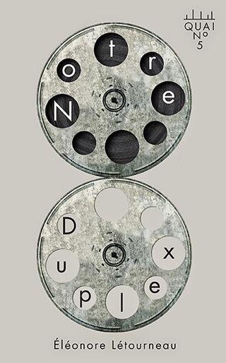 Duplex11