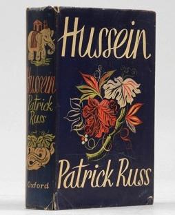 Hussein1938